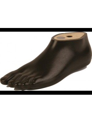 S.A.C.H. Foot for Men with Split Toe